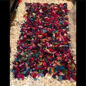 Children room rug